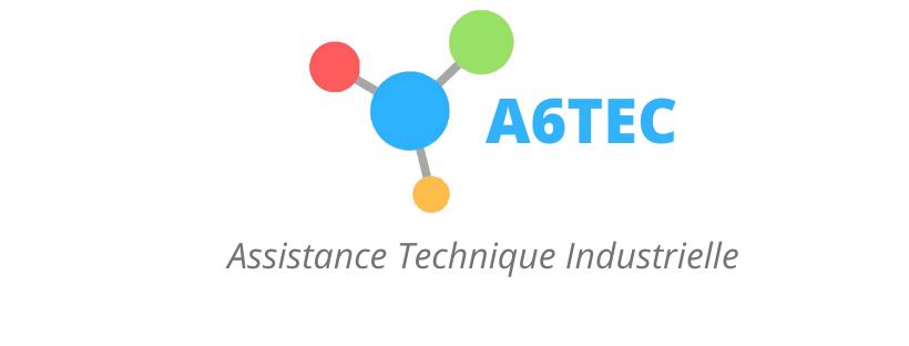 A6TEC Assistance Technique Industrielle